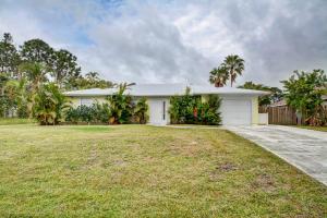 1912 Se Fallon Drive, Port Saint Lucie, FL 34983
