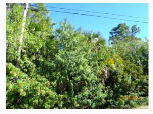 4912 Pinetree Drive, Fort Pierce, FL 34982
