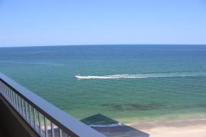 5510 N Ocean Drive, Riviera Beach, FL 33404