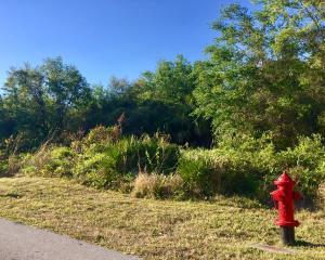 1585 Sw Escobar Lane, Port Saint Lucie, FL 34953