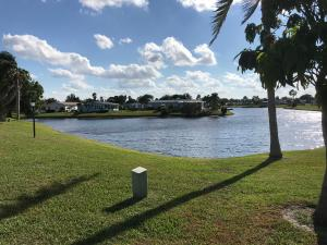3705 Westchester Court, Port Saint Lucie, FL 34952
