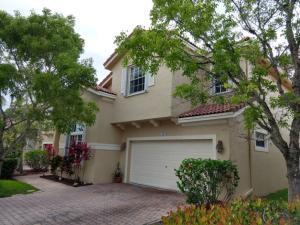 12678 Nw 9th Court, Coral Springs, FL 33071