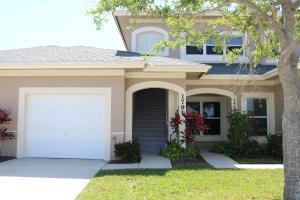 1791 Lakefront Boulevard, Fort Pierce, FL 34982