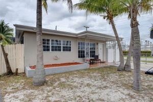 444 Wilder Street, West Palm Beach, FL 33405