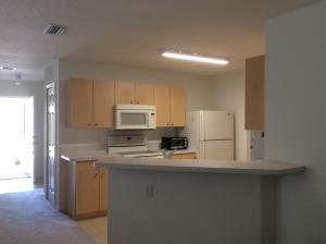 2 Verde Vista, Fort Pierce, FL 34951