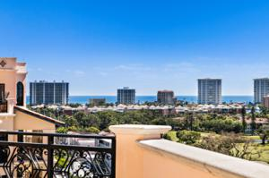200 E Palmetto Park Road, Boca Raton, FL 33432