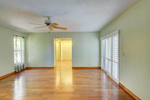 10377 185th S Street, Boca Raton, FL 33498