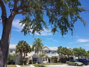 7820 Dixie Beach Circle, Tamarac, FL 33321
