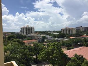 50 Menores Avenue, Coral Gables, FL 33134