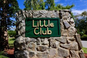 18081 Se Country Club Drive, Tequesta, FL 33469