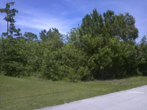 549 Nw Lincoln Avenue, Port Saint Lucie, FL 34983