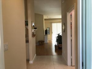 823 Sw Munjack Circle, Port Saint Lucie, FL 34986
