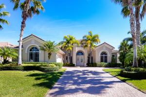 8728 Bally Bunion Road, Port Saint Lucie, FL 34986