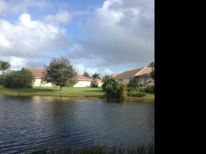 716 Sw Lake Charles Circle, Port Saint Lucie, FL 34953