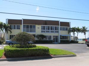 1309 Bayshore Dr Drive, Fort Pierce, FL 34949