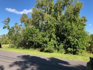 1656 Se Dome Circle, Port Saint Lucie, FL 34952