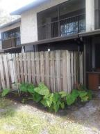 2010 Colonial Road, Fort Pierce, FL 34950