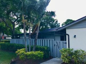 1309 Peppertree Trail, Fort Pierce, FL 34950