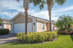 11207 Sw Pembroke Drive, Port Saint Lucie, FL 34987
