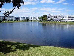 2062 Harwood E, Deerfield Beach, FL 33442