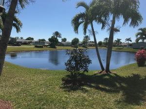 7814 White Ibis Lane, Port Saint Lucie, FL 34952