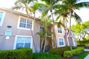 15045 Michelangelo Boulevard, Delray Beach, FL 33446