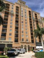 651 Okeechobee Boulevard, West Palm Beach, FL 33401