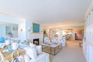 2000 S Ocean Boulevard, Delray Beach, FL 33483