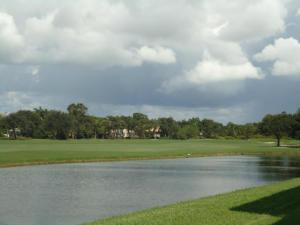 2421 Village Boulevard, West Palm Beach, FL 33409