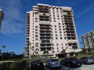 2003 N Ocean Boulevard, Boca Raton, FL 33431