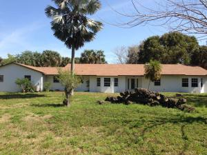1586 E Road, Loxahatchee Groves, FL 33470