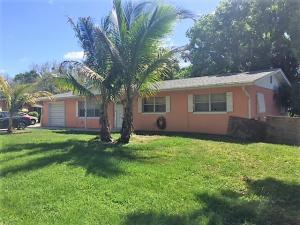 Fort Pierce, FL 34946