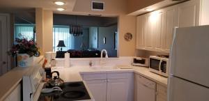 23099 Barwood N Lane, Boca Raton, FL 33428