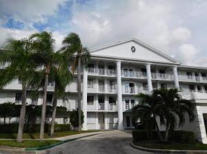 2441 Village Boulevard, West Palm Beach, FL 33409