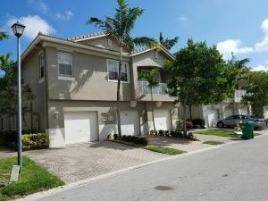 3219 Laurel Ridge Circle, Riviera Beach, FL 33404