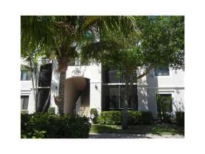 3023 Alcazar Place, Palm Beach Gardens, FL 33410