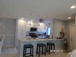 5071 Nesting Way, Delray Beach, FL 33484