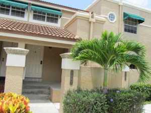 6707 Via Regina, Boca Raton, FL 33433