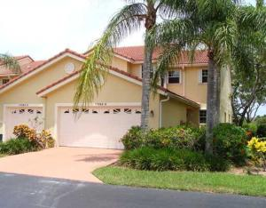 17052 Boca Club Boulevard, Boca Raton, FL 33487