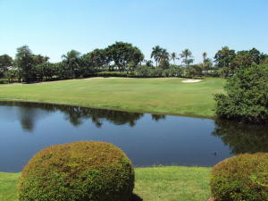 11811 Avenue Of The Pga, Palm Beach Gardens, FL 33418