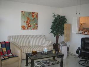 205 Brighton E, Boca Raton, FL 33434