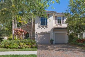 851 Madison Court, Palm Beach Gardens, FL 33418