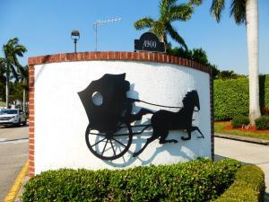 601 Hummingbird Lane, Delray Beach, FL 33445