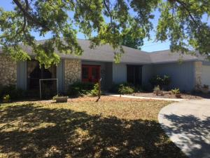 5101 E Echo Pines Circle, Fort Pierce, FL 34951