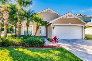135 Lancaster Way, Royal Palm Beach, FL 33414