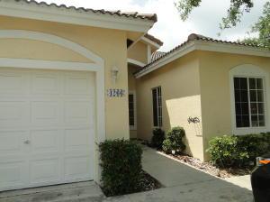 4266 Sw 10 Place, Deerfield Beach, FL 33442