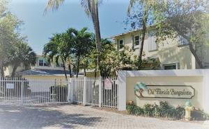 832 Se 4th Court, Deerfield Beach, FL 33441