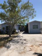 868 Sw 2nd Terrace, Deerfield Beach, FL 33441