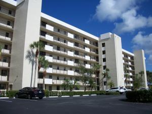 2400 Deer Creek Country Club Boulevard, Deerfield Beach, FL 33442
