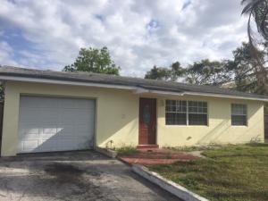 821 Ne 43rd Street, Deerfield Beach, FL 33064